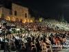 Placedo_Domingo_Zouk_international_Festival4