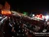 tala_kassem_zouk_festival_02