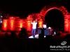 tala_kassem_zouk_festival_07
