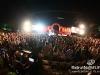 tala_kassem_zouk_festival_12