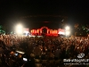tala_kassem_zouk_festival_13