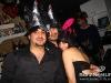 black_ice_new_year_gemeyze11