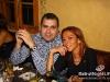carlitos_new_year_gemeyze17