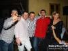 carlitos_new_year_gemeyze19