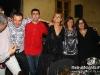 carlitos_new_year_gemeyze23