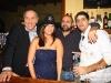 carlitos_new_year_gemeyze25