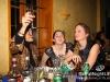 carlitos_new_year_gemeyze27