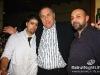 carlitos_new_year_gemeyze30