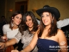 carlitos_new_year_gemeyze32