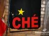 che_new_year_gemeyze01