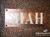 shah_monot_new_year01