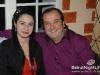 Faraya_Chateau_Eau_New_Year_201114