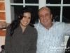 Faraya_Chateau_Eau_New_Year_201117