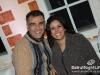 Faraya_Chateau_Eau_New_Year_201118