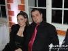 Faraya_Chateau_Eau_New_Year_20112