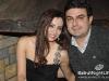 Faraya_Chateau_Eau_New_Year_201122