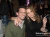 Faraya_Chateau_Eau_New_Year_201123