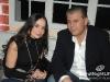 Faraya_Chateau_Eau_New_Year_201124