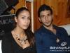 Faraya_Chateau_Eau_New_Year_201128