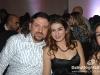 Faraya_Chateau_Eau_New_Year_201138
