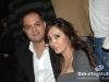 Faraya_Chateau_Eau_New_Year_20114