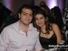 Faraya_Chateau_Eau_New_Year_201144