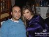 Faraya_Chateau_Eau_New_Year_201149