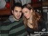 Faraya_Chateau_Eau_New_Year_201152