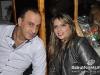Faraya_Chateau_Eau_New_Year_201155