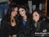 Faraya_Chateau_Eau_New_Year_201157