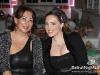 Faraya_Chateau_Eau_New_Year_20116