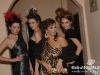 Faraya_Chateau_Eau_New_Year_201172