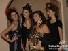 Faraya_Chateau_Eau_New_Year_201173