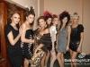 Faraya_Chateau_Eau_New_Year_201182
