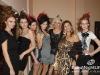 Faraya_Chateau_Eau_New_Year_201186