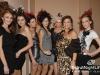 Faraya_Chateau_Eau_New_Year_201188