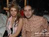 Faraya_Chateau_Eau_New_Year_20119