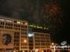 downtown_beirut_streets_nye_04