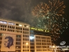 downtown_beirut_streets_nye_10