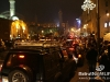 downtown_beirut_streets_nye_12