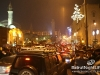 downtown_beirut_streets_nye_13