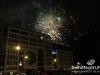 fireworks_souk_beirut01