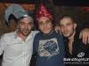 Faraya_Intedit_New_Year_201115