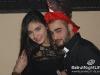 Faraya_Intedit_New_Year_201119