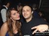 Faraya_Intedit_New_Year_201128