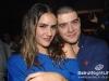 Faraya_Intedit_New_Year_201132
