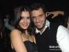 Faraya_Intedit_New_Year_201134