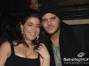 Faraya_Intedit_New_Year_201137