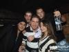 Faraya_Intedit_New_Year_201139