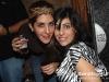 Faraya_Intedit_New_Year_201141